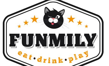 Funmily