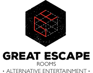 Great Escape Room Αθήνας