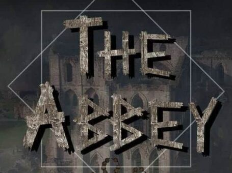 The Abbey Escape Rooms