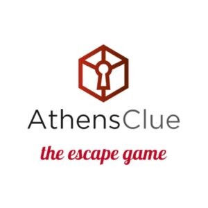 CITICLUE Escape Rooms στο Χιλτον