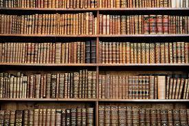 Βιβλιοθήκη Ιωάννειου Πνευματικού Κέντρου