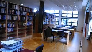 Δημοτική Βιβλιοθήκη Δήμου Γλυφάδας