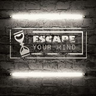 Escape Your Mind Escape Rooms