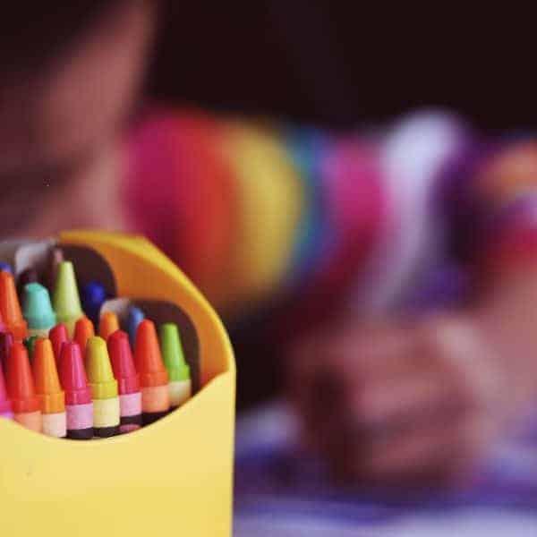 Faro: Δημιουργική γραφή και Εικονογράφηση
