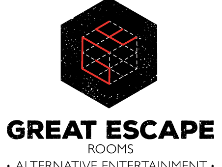 Great Escape Room Ζωγράφου
