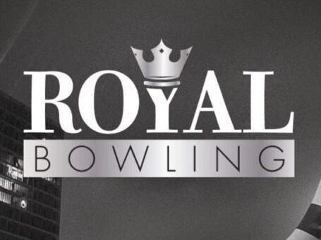 ROYAL BOWLING
