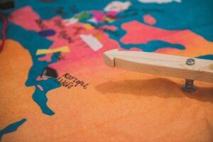 ΚΠΙΣΝ: Πικ-νικ με την τέχνη