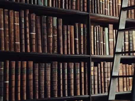 Ωνάσειος Βιβλιοθήκη