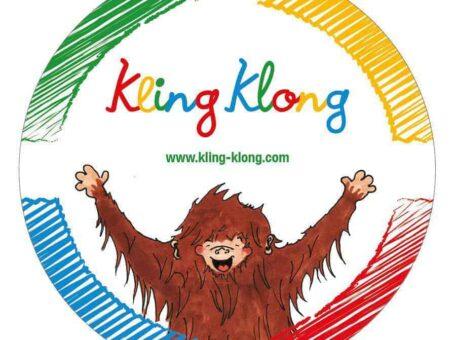 Kling Klong στο Modern Music School