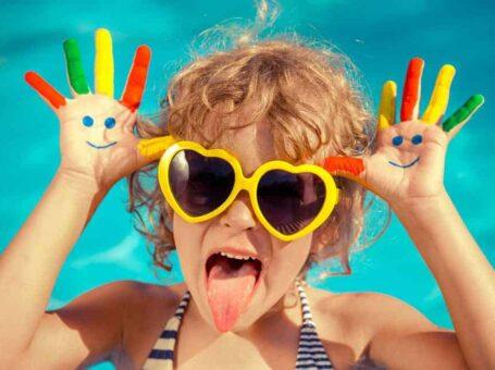 CGS Summer Camps Εκπαιδευτηρίων Κωστέα-Γείτονα