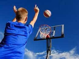 3×3 FIBA Endorsed Tournament