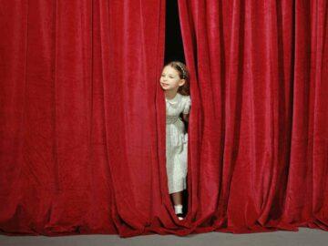 theater-kid