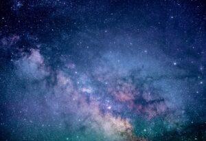 Βρες το άστρο σου!