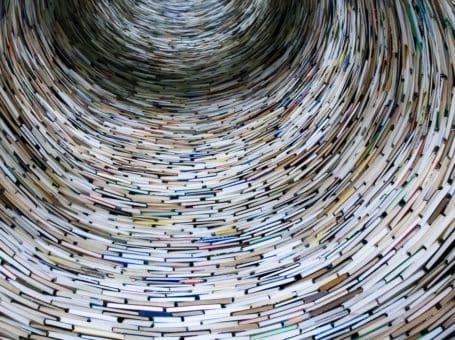 booksbazaar