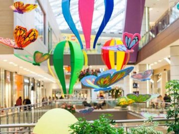 Easter-Farm-@The-Mall-Athens-
