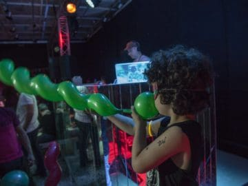 big bang festival stegi onasi