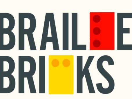 braillebricks