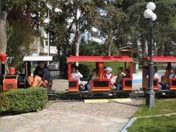 Ecological-Park-of-Neo-Psychiko-carousel.jpg