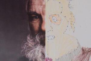Εικαστικά Εργαστήρια Ζωγραφίζω το πορτραίτο του Bell «Μισό - Μισό» / ΖΟΟΜ LIVE Edition στο Μουσείο Τηλεπικοινωνιών Ομίλου ΟΤΕ